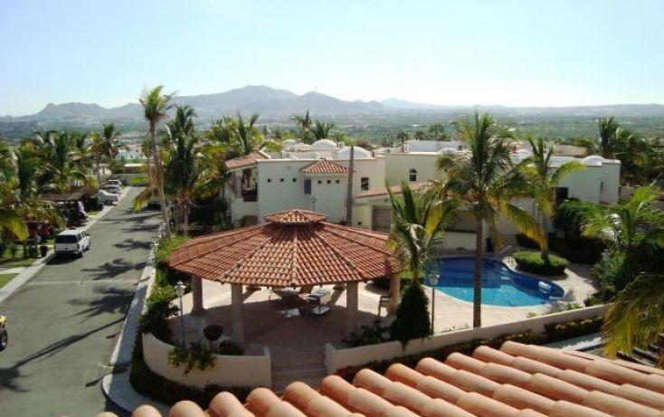 Foto de casa en venta en maranatha villa 7 lote 7, maranatha, los cabos, baja california sur, 1697414 no 05
