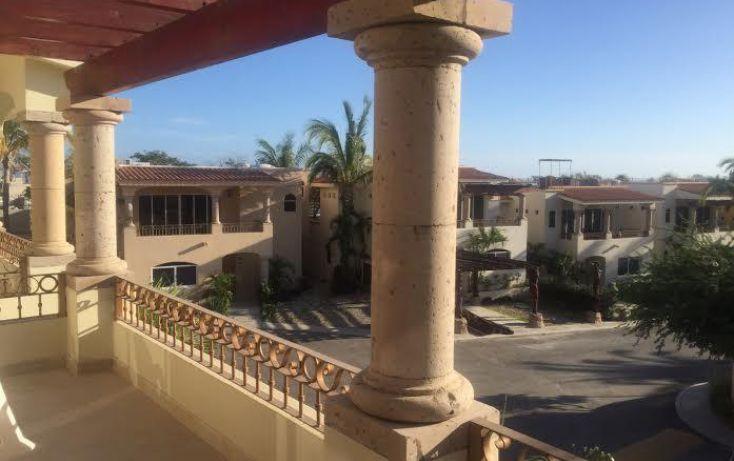 Foto de casa en venta en maranatha villa 7 lote 7, maranatha, los cabos, baja california sur, 1697414 no 06