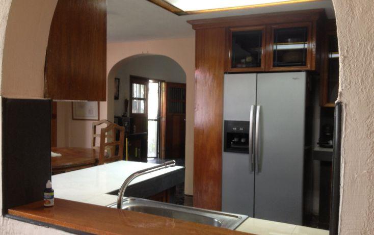 Foto de casa en venta en, maravilla, cozumel, quintana roo, 1051927 no 02