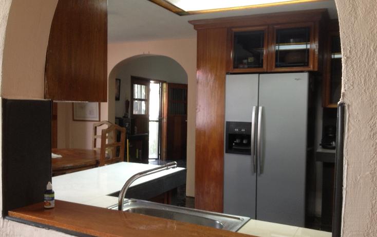 Foto de casa en venta en  , maravilla, cozumel, quintana roo, 1051927 No. 02