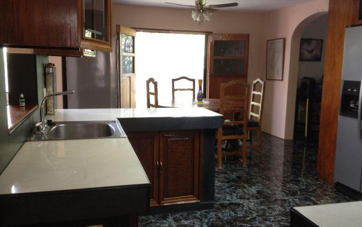 Foto de casa en venta en, maravilla, cozumel, quintana roo, 1051927 no 04