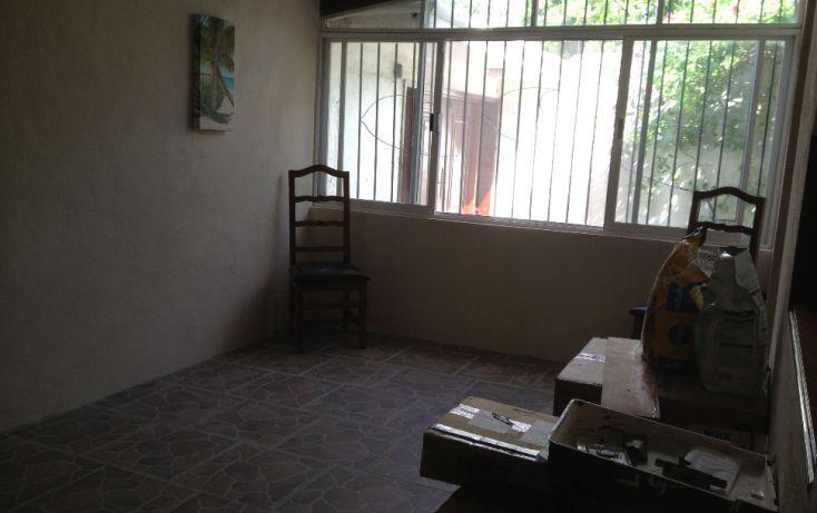 Foto de casa en venta en, maravilla, cozumel, quintana roo, 1051927 no 05