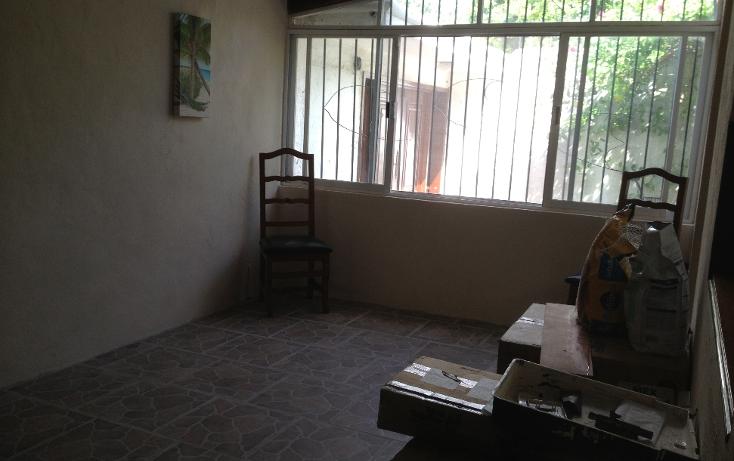 Foto de casa en venta en  , maravilla, cozumel, quintana roo, 1051927 No. 05