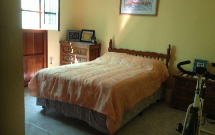 Foto de casa en venta en, maravilla, cozumel, quintana roo, 1051927 no 07