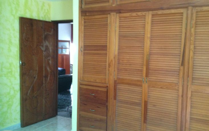 Foto de casa en venta en, maravilla, cozumel, quintana roo, 1051927 no 08