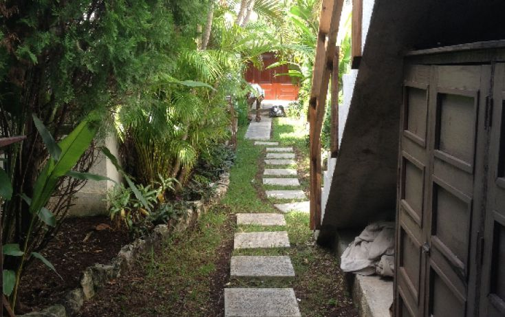 Foto de casa en venta en, maravilla, cozumel, quintana roo, 1051927 no 13
