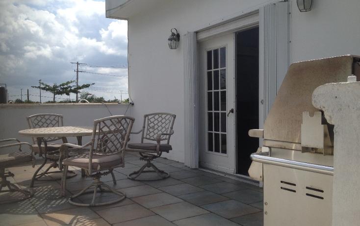 Foto de casa en venta en  , maravilla, cozumel, quintana roo, 1051927 No. 15