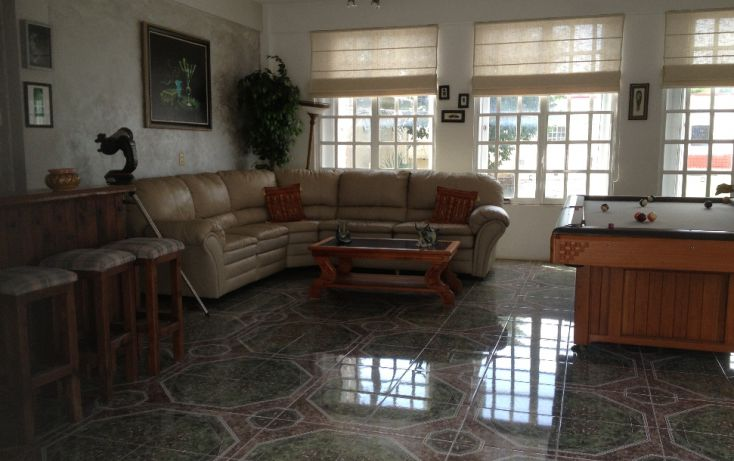Foto de casa en venta en, maravilla, cozumel, quintana roo, 1051927 no 16