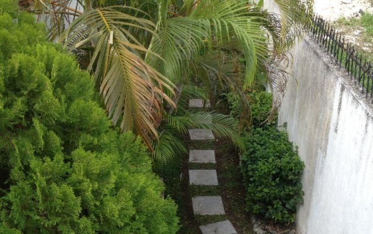 Foto de casa en venta en, maravilla, cozumel, quintana roo, 1051927 no 18
