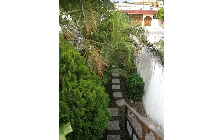 Foto de casa en venta en  , maravilla, cozumel, quintana roo, 1051927 No. 18