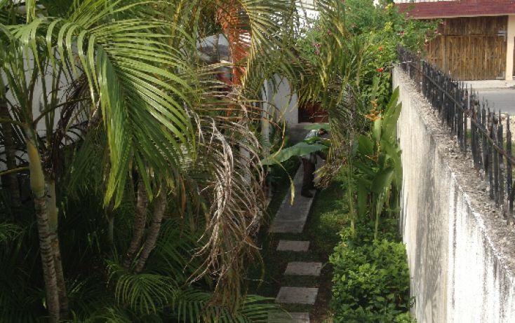 Foto de casa en venta en, maravilla, cozumel, quintana roo, 1051927 no 19