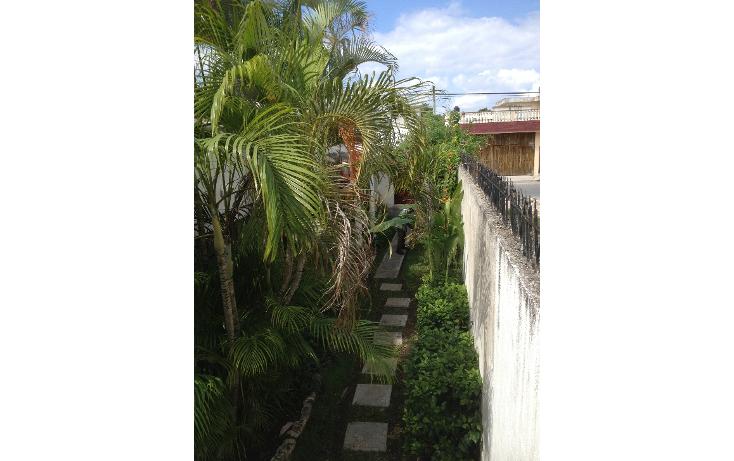 Foto de casa en venta en  , maravilla, cozumel, quintana roo, 1051927 No. 19