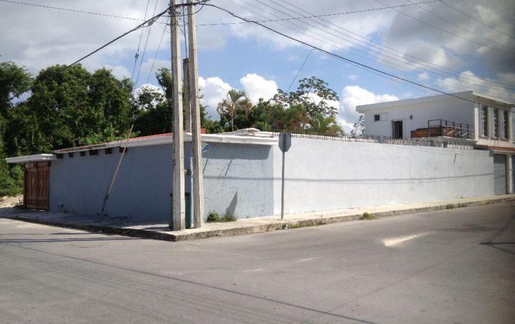 Foto de casa en venta en, maravilla, cozumel, quintana roo, 1051927 no 22