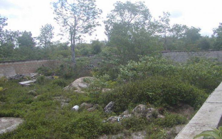 Foto de terreno habitacional en venta en, maravilla, cozumel, quintana roo, 1051939 no 06