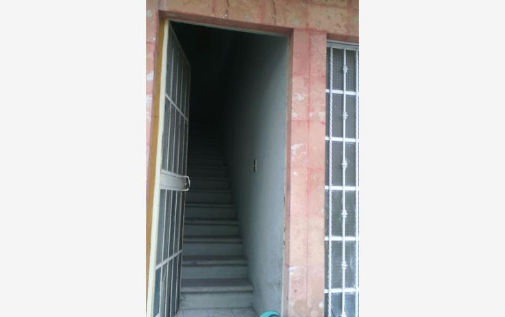 Foto de casa en venta en  #, maravilla, cozumel, quintana roo, 1764280 No. 02
