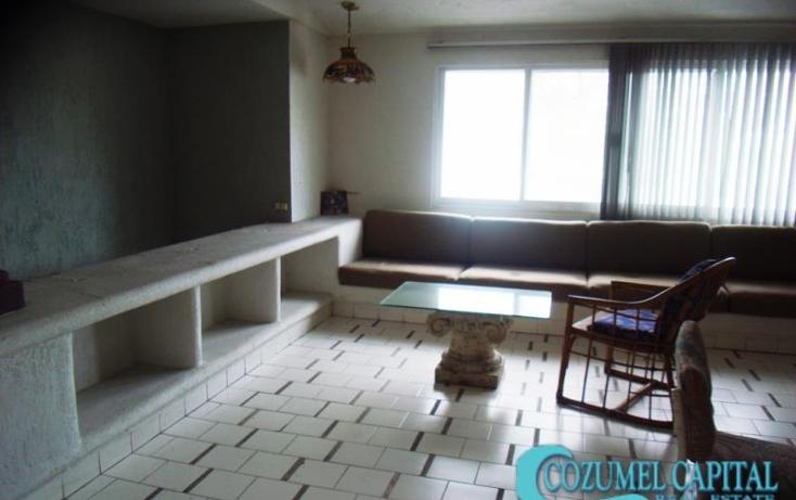 Foto de casa en venta en  #, maravilla, cozumel, quintana roo, 1764280 No. 03