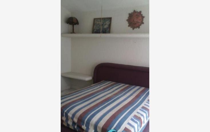 Foto de casa en venta en  #, maravilla, cozumel, quintana roo, 1764280 No. 07