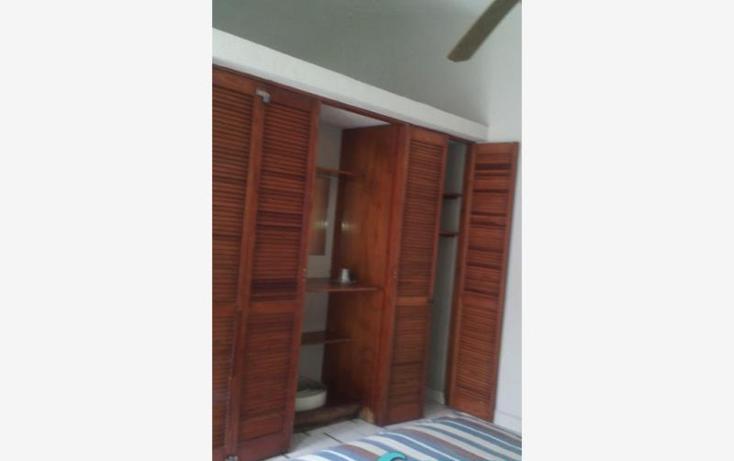 Foto de casa en venta en  #, maravilla, cozumel, quintana roo, 1764280 No. 08