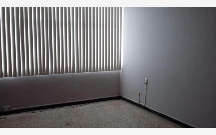 Foto de casa en renta en maravillas 1, maravillas, puebla, puebla, 2823805 No. 06