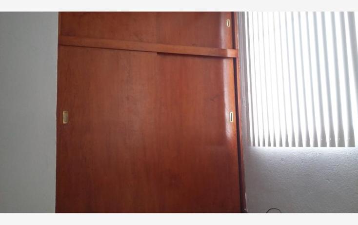 Foto de casa en renta en maravillas 1, maravillas, puebla, puebla, 2823805 No. 08
