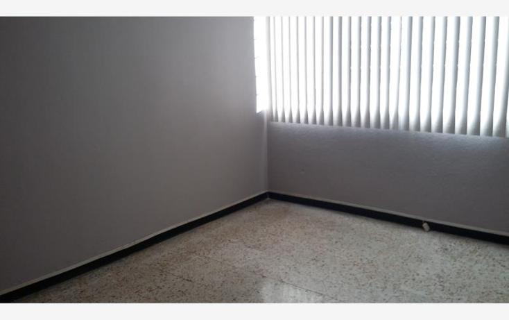Foto de casa en renta en maravillas 1, maravillas, puebla, puebla, 2823805 No. 09