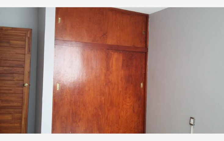 Foto de casa en renta en maravillas 1, maravillas, puebla, puebla, 2823805 No. 11