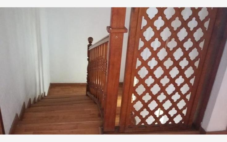 Foto de casa en renta en maravillas 1, maravillas, puebla, puebla, 2823805 No. 12