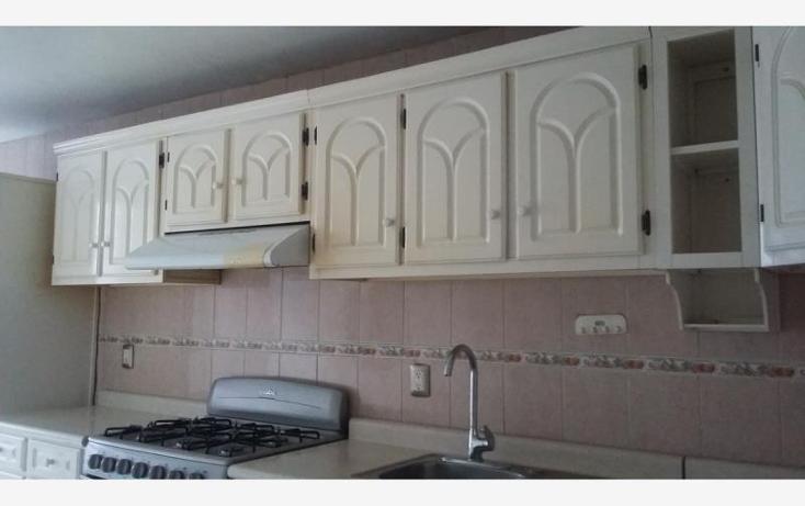 Foto de casa en renta en maravillas 1, maravillas, puebla, puebla, 2823805 No. 14