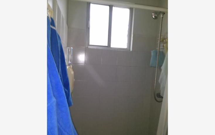 Foto de casa en venta en maravillas 36, portal ojo de agua, tecámac, méxico, 1352079 No. 05