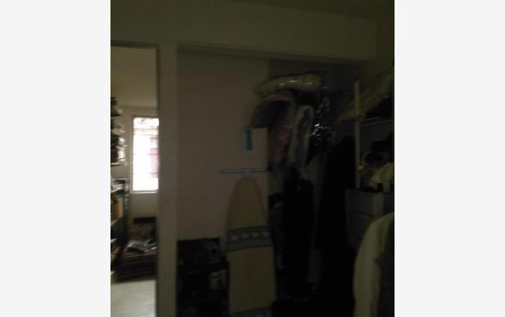 Foto de casa en venta en maravillas 36, portal ojo de agua, tecámac, méxico, 1352079 No. 09