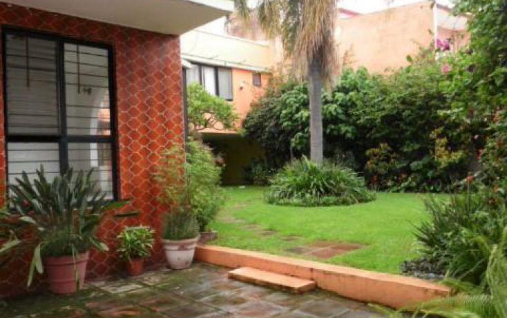 Foto de casa en renta en, maravillas, cuernavaca, morelos, 1042103 no 02