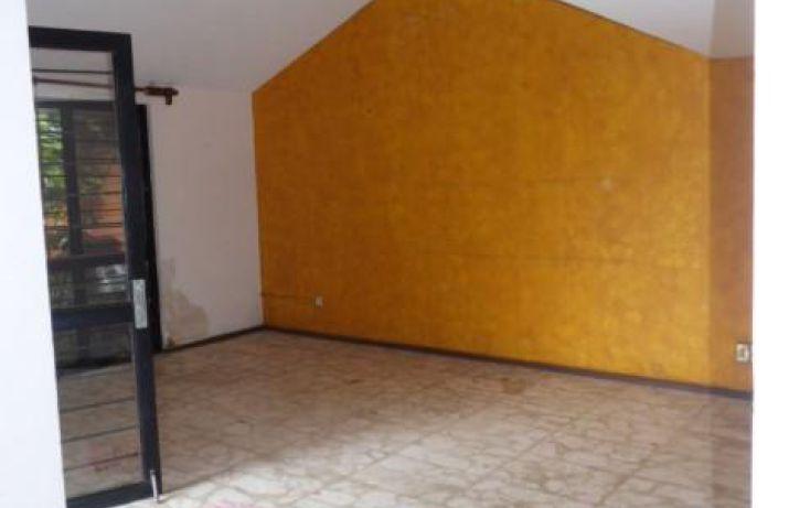 Foto de casa en renta en, maravillas, cuernavaca, morelos, 1042103 no 03