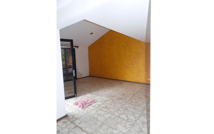 Foto de casa en renta en  , maravillas, cuernavaca, morelos, 1042103 No. 03