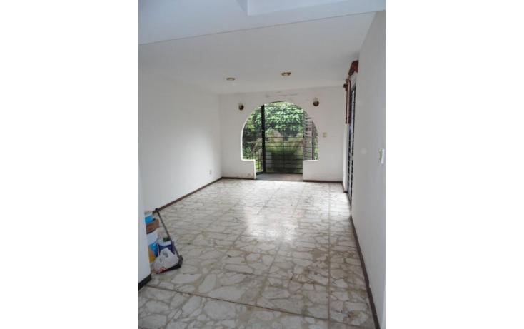 Foto de casa en renta en  , maravillas, cuernavaca, morelos, 1042103 No. 04