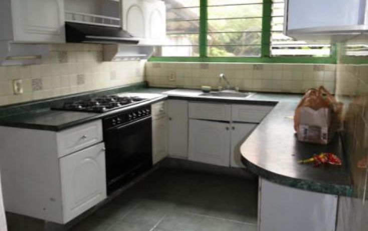 Foto de casa en renta en, maravillas, cuernavaca, morelos, 1042103 no 05
