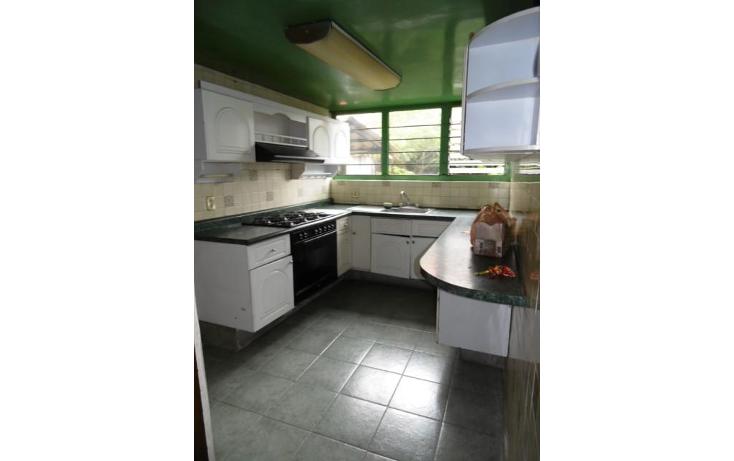 Foto de casa en renta en  , maravillas, cuernavaca, morelos, 1042103 No. 05