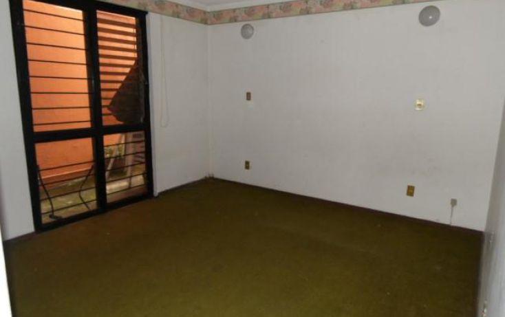 Foto de casa en renta en, maravillas, cuernavaca, morelos, 1042103 no 06