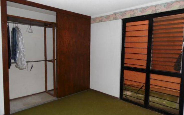 Foto de casa en renta en, maravillas, cuernavaca, morelos, 1042103 no 07