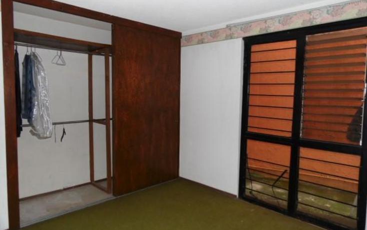 Foto de casa en renta en  , maravillas, cuernavaca, morelos, 1042103 No. 07