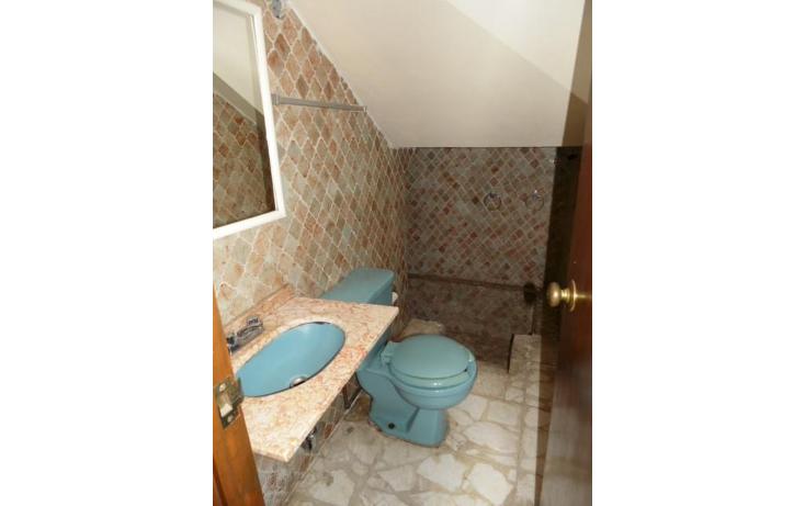 Foto de casa en renta en  , maravillas, cuernavaca, morelos, 1042103 No. 08