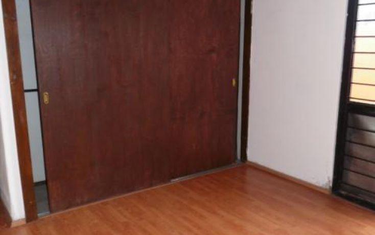 Foto de casa en renta en, maravillas, cuernavaca, morelos, 1042103 no 12