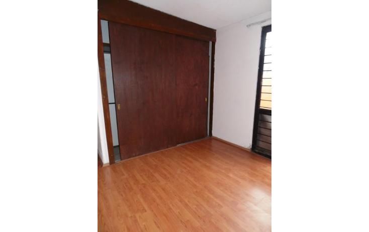Foto de casa en renta en  , maravillas, cuernavaca, morelos, 1042103 No. 12