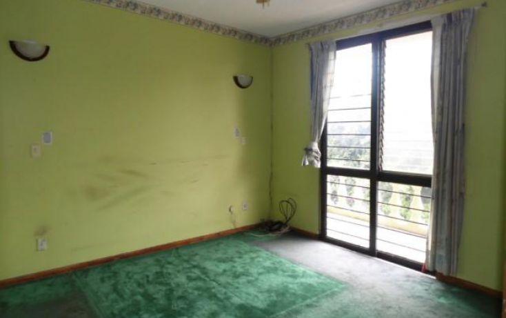 Foto de casa en renta en, maravillas, cuernavaca, morelos, 1042103 no 13