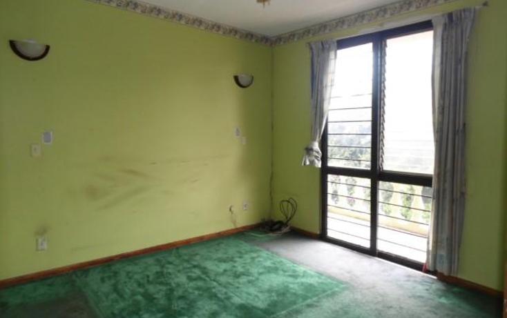 Foto de casa en renta en  , maravillas, cuernavaca, morelos, 1042103 No. 13