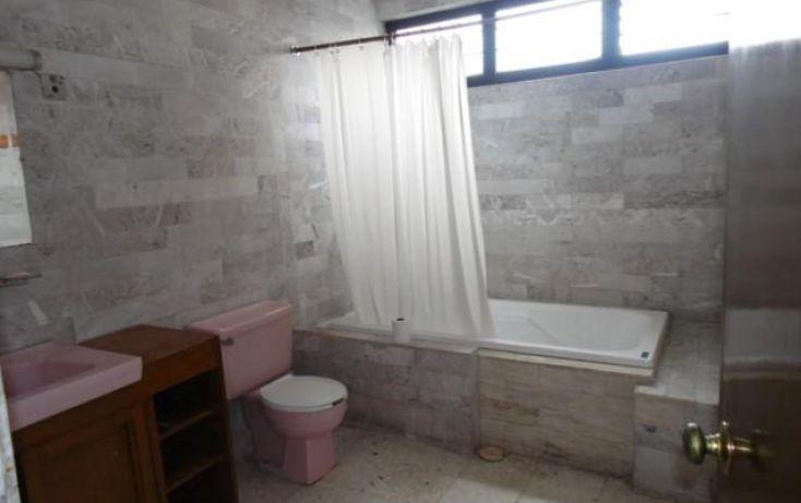 Foto de casa en renta en, maravillas, cuernavaca, morelos, 1042103 no 15