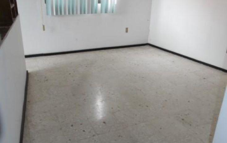 Foto de casa en renta en, maravillas, cuernavaca, morelos, 1042103 no 21