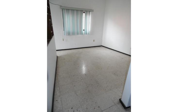 Foto de casa en renta en  , maravillas, cuernavaca, morelos, 1042103 No. 21