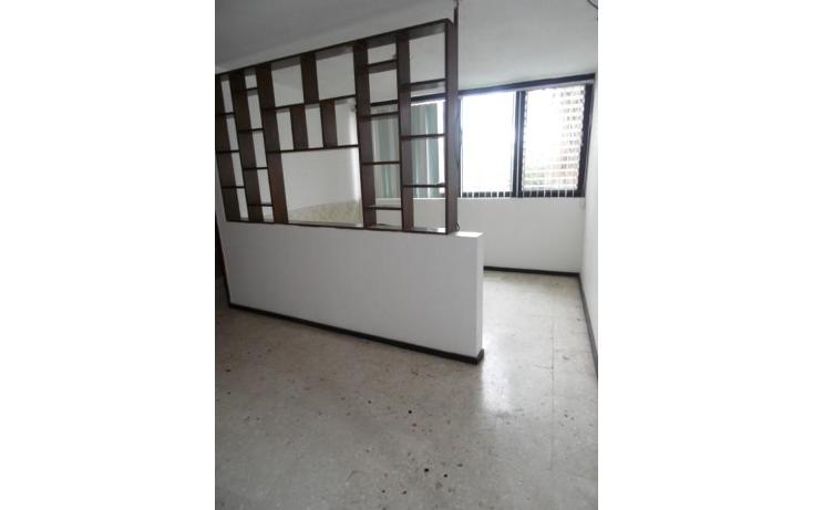 Foto de casa en renta en  , maravillas, cuernavaca, morelos, 1042103 No. 22