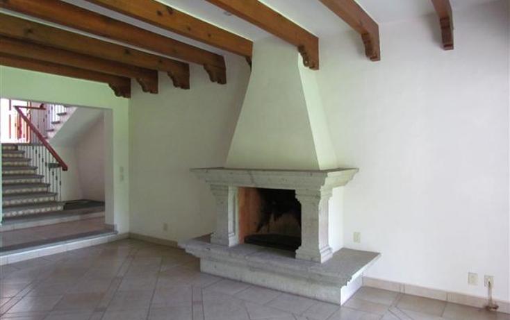 Foto de casa en venta en  , maravillas, cuernavaca, morelos, 1045595 No. 09