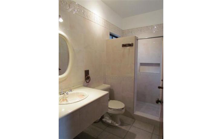Foto de casa en venta en  , maravillas, cuernavaca, morelos, 1045595 No. 10